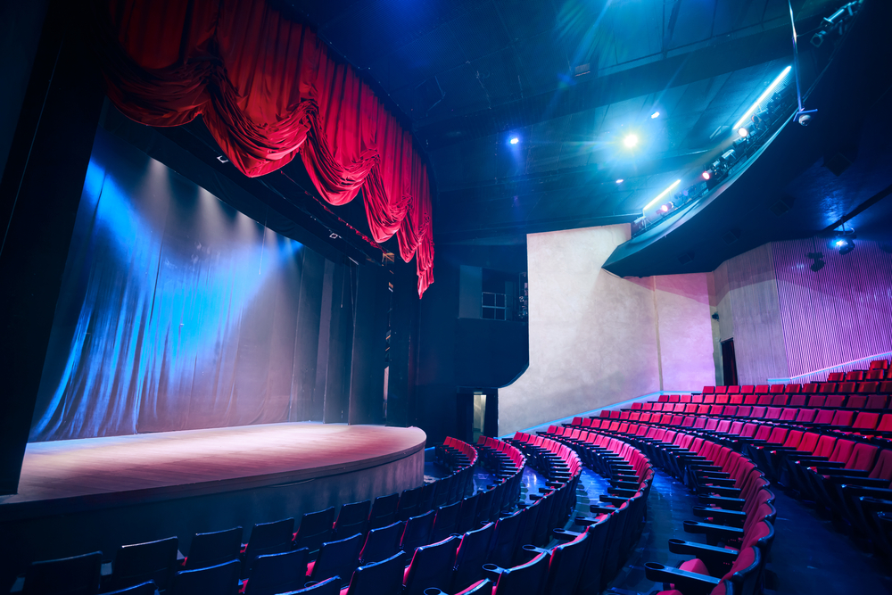 Best London Theatre to See in September