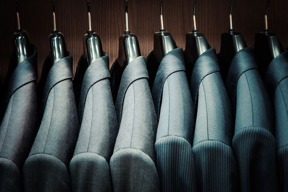 Springs Suits– find the best bespoke suits in Saville Row