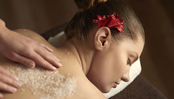 Jacuzzi Piccadilly.The Piccadilly West End Health Wellness Services London